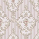 Italian Glamour Wallpaper 4604 By Parato For Galerie